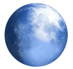 Браузер Pale Moon