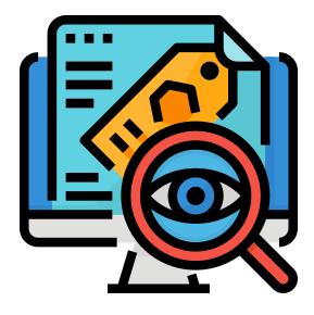 Браузер UC Browser
