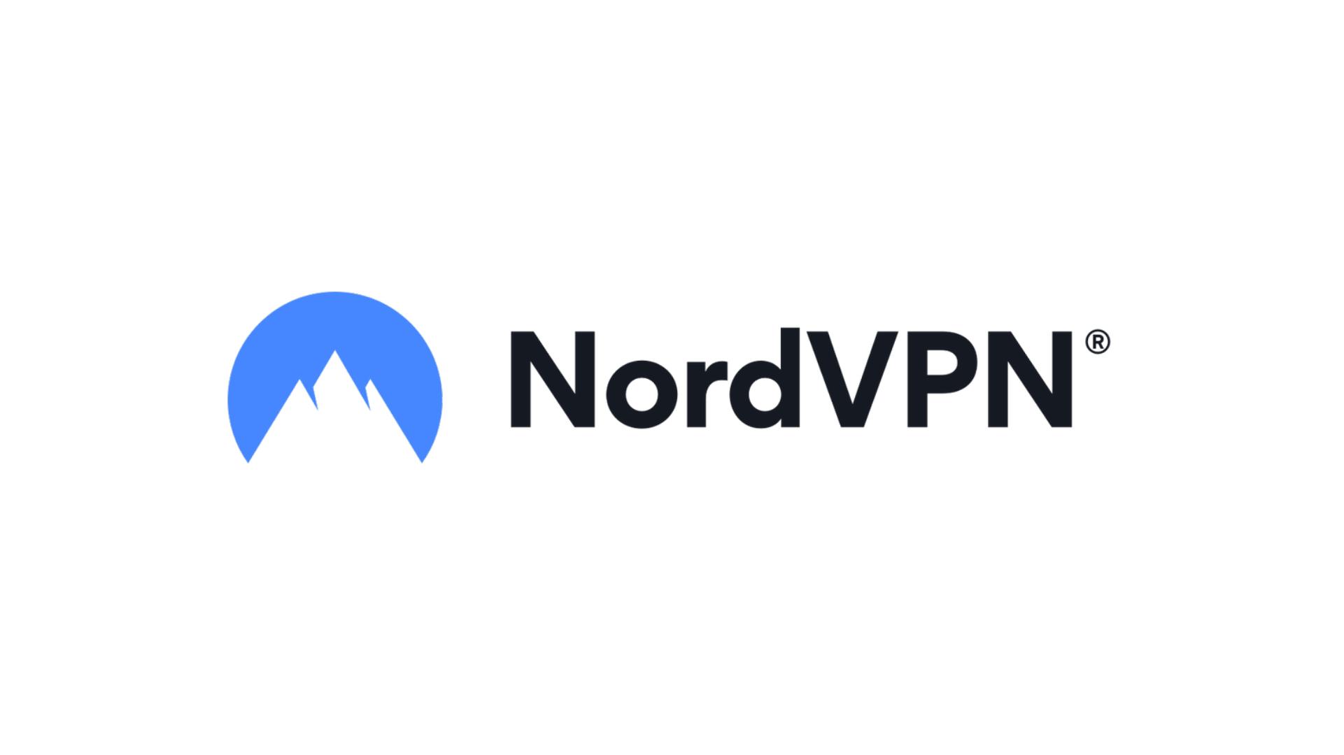 NordVPN логотип Опера