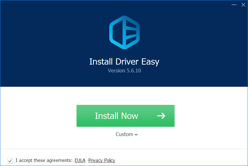 Обновление драйверов Internet Explorer