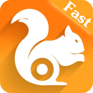 UC Browser в рейтинге лучших браузеров 2019