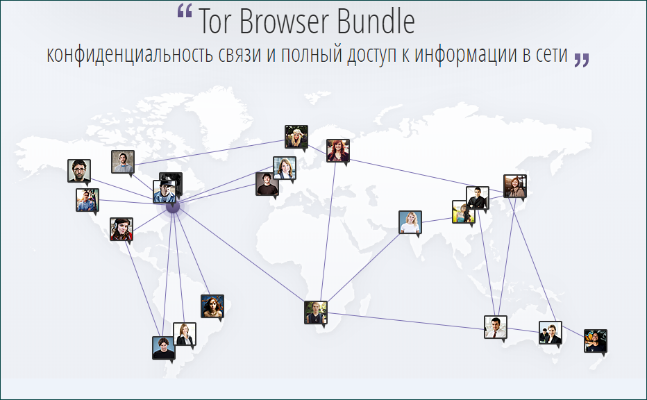 Скачать и установить тор браузер бесплатно телефон андроид hudra ссылки для tor browser hydra