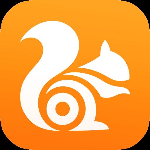Иконка US Browser