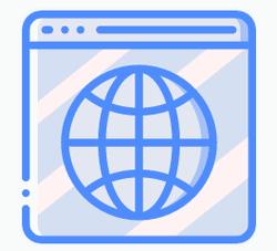 Используем любительский браузер Boat Browser