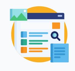 Используем особенности браузера Boat Browser