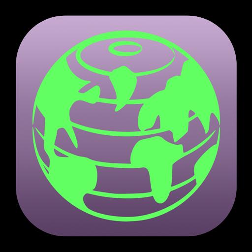 Лого Tor