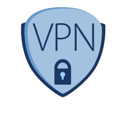 VPN логотип Tor