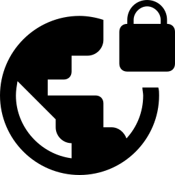 VPN в Firefox